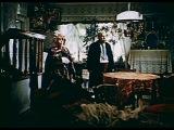 Фильм- За двумя зайцами (1961)