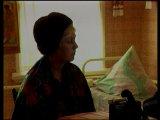 Фильмы Юрия Воробьевского:   И Ангел вострубил ( 5.1 Стук в золотые врата )